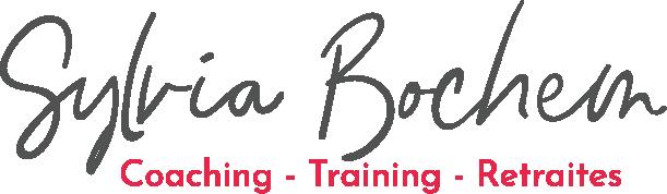 Syl-logo-VB1a