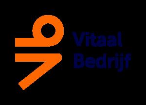 logo vitaal bedrijf