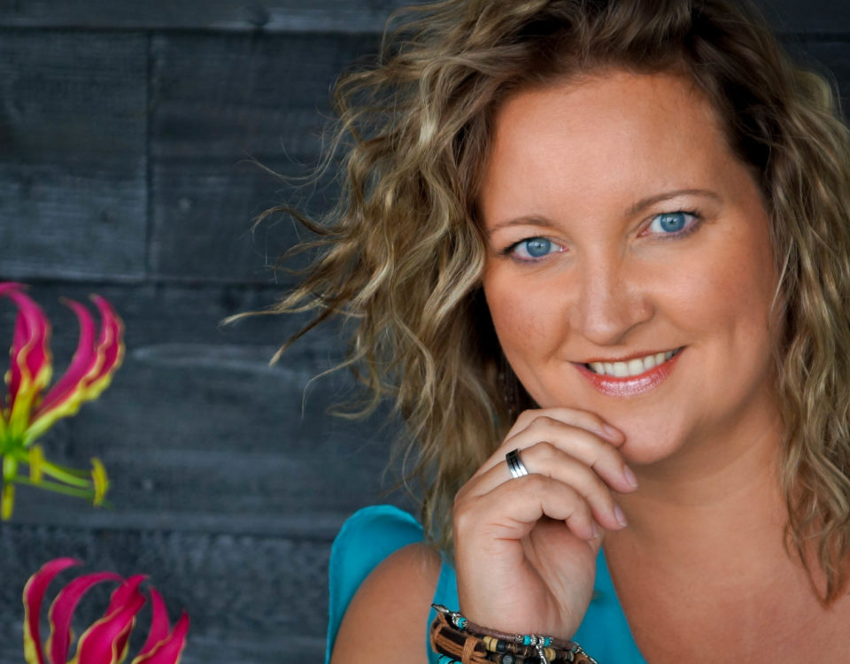 Elma Maaskant ondernemer
